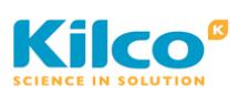 kilco