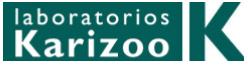 logokarizoo